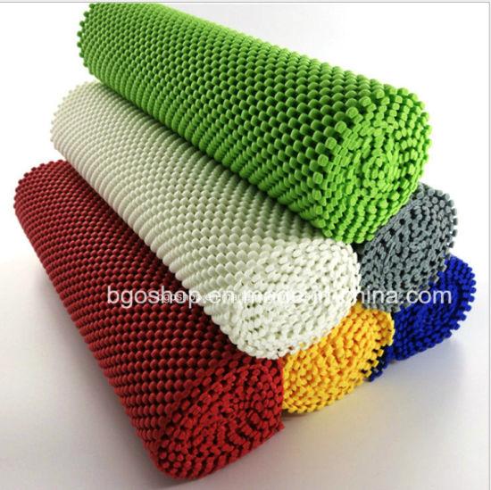 Carpet Underlay Tools Anti-Slip Mat