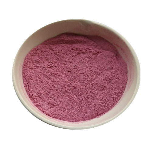Manufacturer Kosher Certified Raspberry Juice Powder pictures & photos