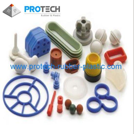 ODM OEM Molded Rubber Parts, Rubber Grommet, Rubber Cover, Rubber Caps, Rubber Stopper, Rubber Plug, Rubber Dust Cover, Rubber Gasket, Rubber Block