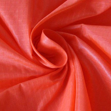 320t Nylon Ripstop Parachute Fabric, Durable, Water-Resistant, 40X40d, 57/58-Inch Width pictures & photos