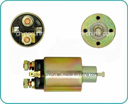 Starter Solenoid 66-8326 for Mitsubishi pictures & photos