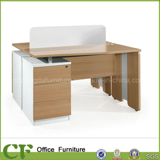 CD-B0212 Simple Design of Study Desk for Children pictures & photos