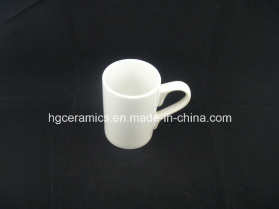 10oz Sublimation Mug, 10oz Blank Sublimation Mug, 10oz Coffee Mug pictures & photos