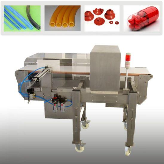 Stainless Steel Belt Conveyor Metal Detector Food Metal Detector MDC 400 150 china stainless steel belt conveyor metal detector food metal