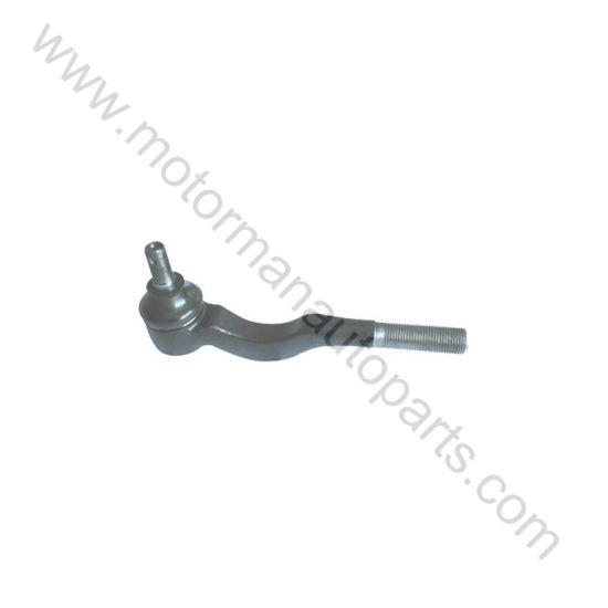 Steering Parts Tie Rod End for Hyundai Galloper II Inner 98-03 Hb568110 Ctr #: Cekh-20
