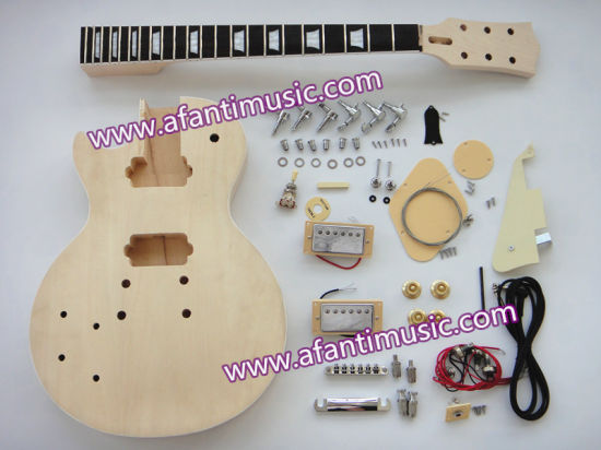 China left hand model afanti diy electric guitar kit alp 347l left hand model afanti diy electric guitar kit alp 347l solutioingenieria Image collections