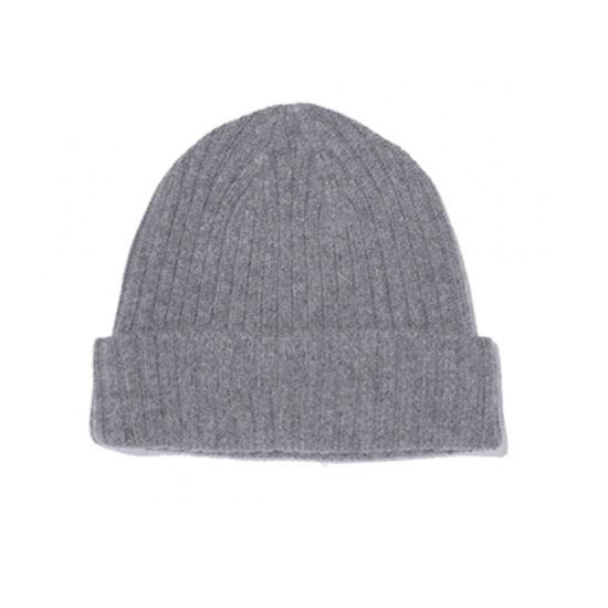 25d8dd0dcb18e Wholesale China Import Custom Knit Winter Beanie Hats - China Beanie ...