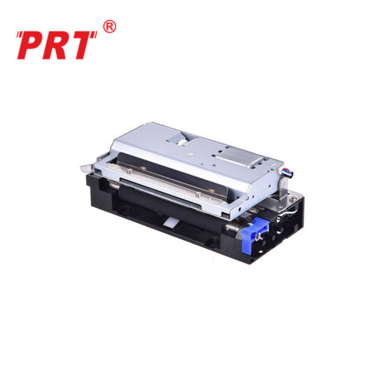 PT729A 3 Inch Thermal Printer Mechanism Compatible with APS-CP-324-HRS