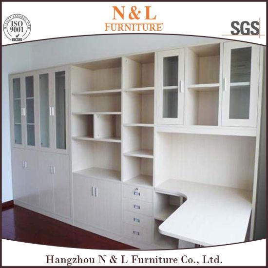 China Morden Design Bedroom Wardrobe Furniture Wooden Wardrobe ...