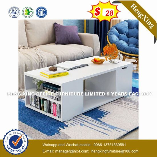 Multifunction Wooden Tea Desk Office Special Living Room Furniture Hx 8nr0976 Pictures