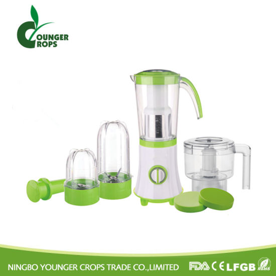 Magic Juicer/ Blender pictures & photos
