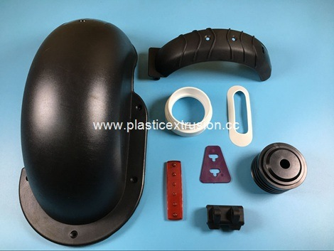 Plastic Injection Products 27