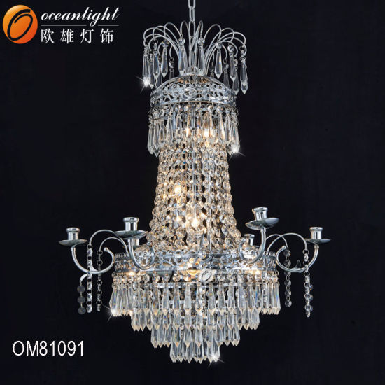 China led classical chandeliers pendant lighting ow019 china led classical chandeliers pendant lighting ow019 aloadofball Image collections