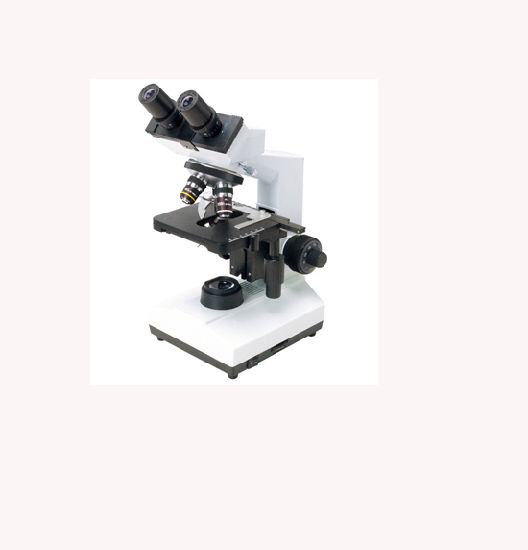 Professional Student Microscope Biological USB Microscope pictures & photos