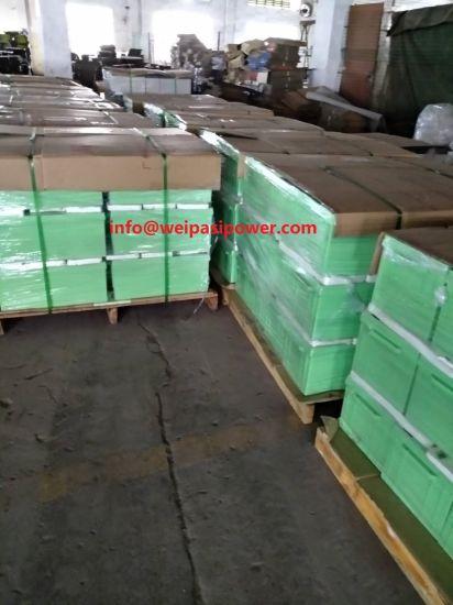 China Jis 210h52 12v200ah Buy A Car Battery Maintenance Free Car