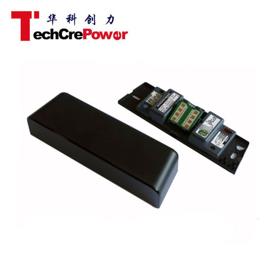 Ad-204h Electronic Automatic Door Motion Sensor for Automatic Gate  sc 1 st  Techcrepower Technologies Limited & China Ad-204h Electronic Automatic Door Motion Sensor for Automatic ...