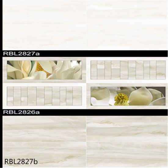 China Good Quality Cheap Price Ceramic Wall Tiles X China - Cheap good quality floor tiles