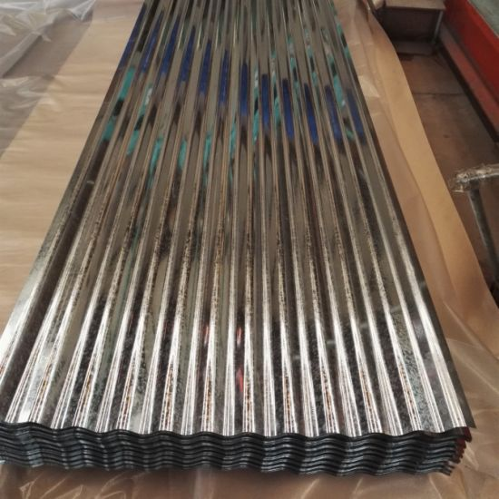 China 20 Gauge Garage Galvanised Corrugated Metal Roofing Sheets Wickes China Corrugated Galvanised Iron Roofing Corrugated Steel Roofing Sheet