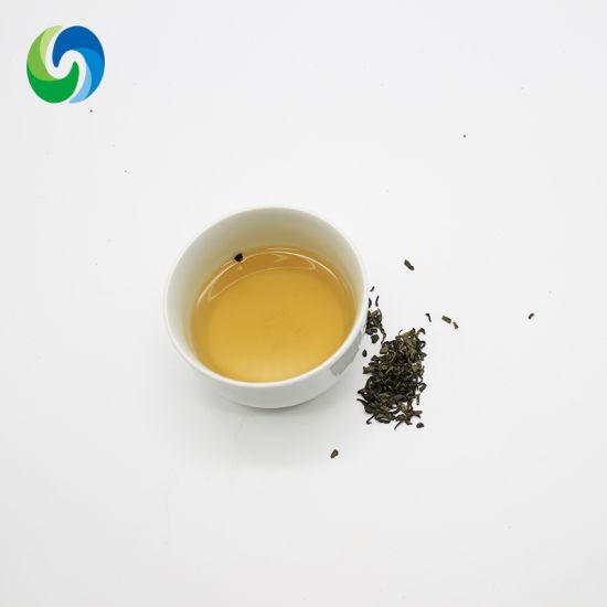 China Green Tea Flecha Quality 9370 High Quality Chunmee Green Tea Pakistan Tea
