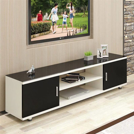 Entertainment Living Room Tv Cabinet