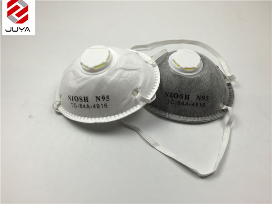 n95 respirator mask air pollution