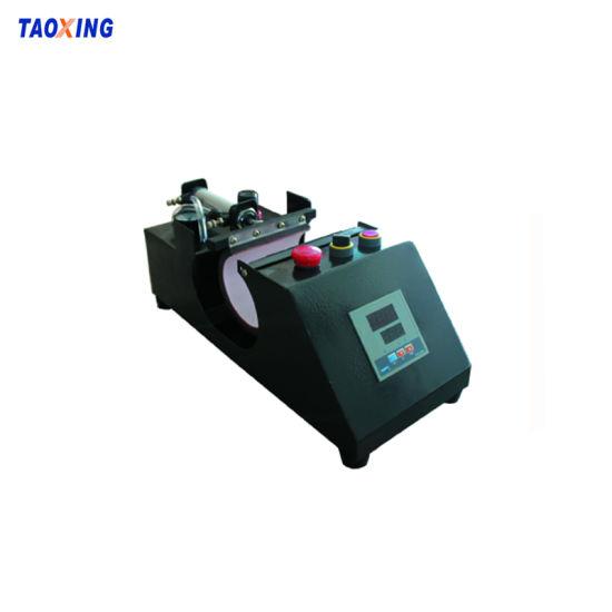 MP300 Glass Mug Press Machine/ Heat Transfer Machine/ Glass Printing Machine