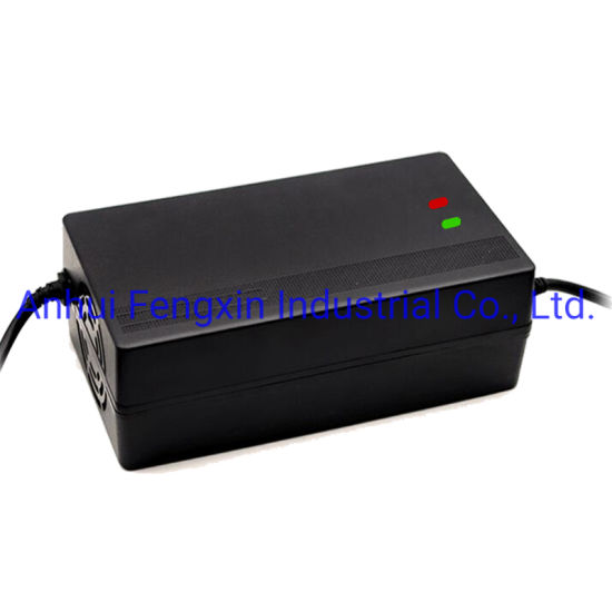 Battery Charger Used for 24V36Ah-45Ah Lead Acid Battery