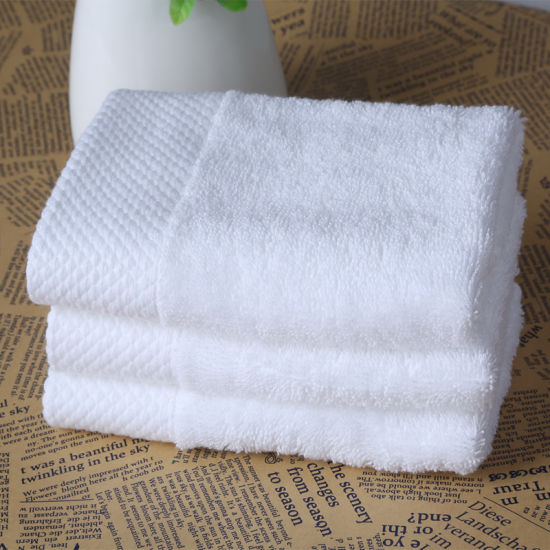 36 new white cotton hotel and home bath mats size 20x30 home basics