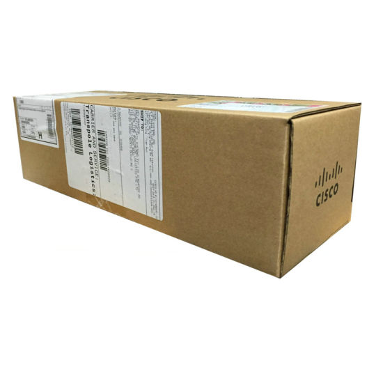 China New Cisco Pwr-C45-1300acv= Catalyst 4500 Series