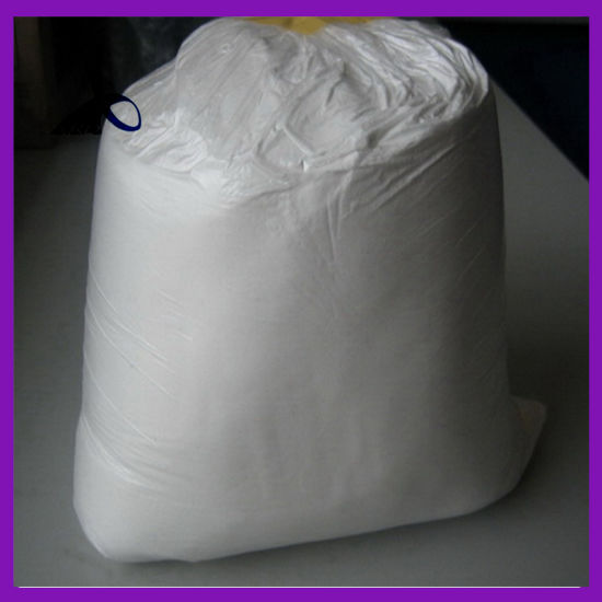 China 99% 4-Amino-3-Phenylbutanoic Acid CAS 1078-21-3