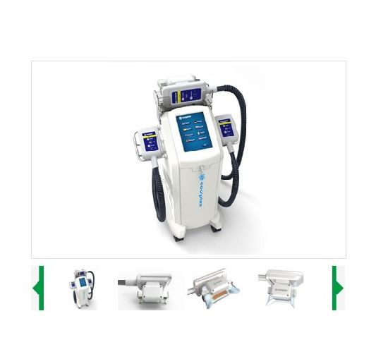 Cryolipolysis Cool Sculpting Freezing Lipolysis Fat Freeze Body Slimming pictures & photos