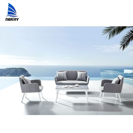 Patio Furniture Set Outdoor Seating, Patio Furniture Palm Beach Gardens