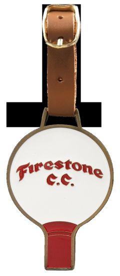 Hot Sale Cheap Custom Running Award Metal Sport Trophie Medal