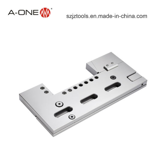 china a one adjustable wire cut milling pipe clamp bench vise for