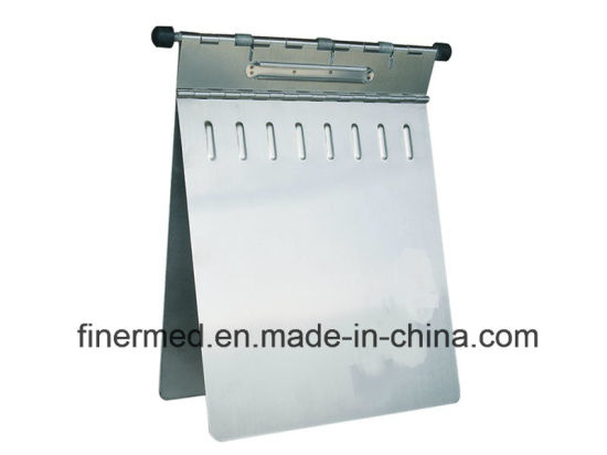 Durable Medical Record File Folder pictures & photos