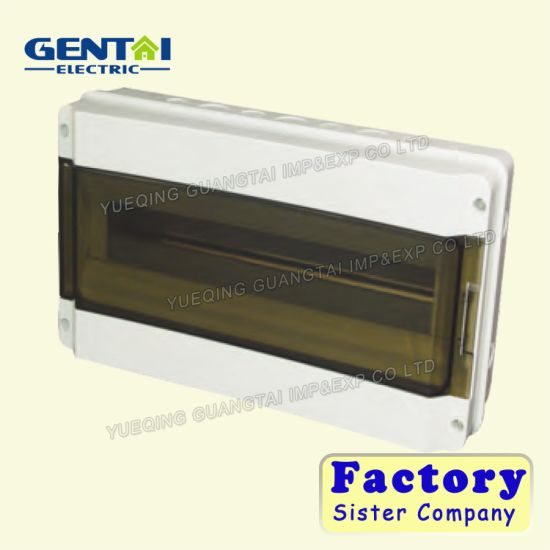 Enjoyable China Lighting Box Wiring Household Outdoor Enclosure Electrical Wiring Cloud Hisonuggs Outletorg