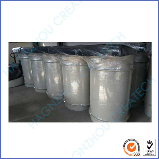 Cement Silo Filter Top Silo Dust Collector / Top Silo Dust Filter