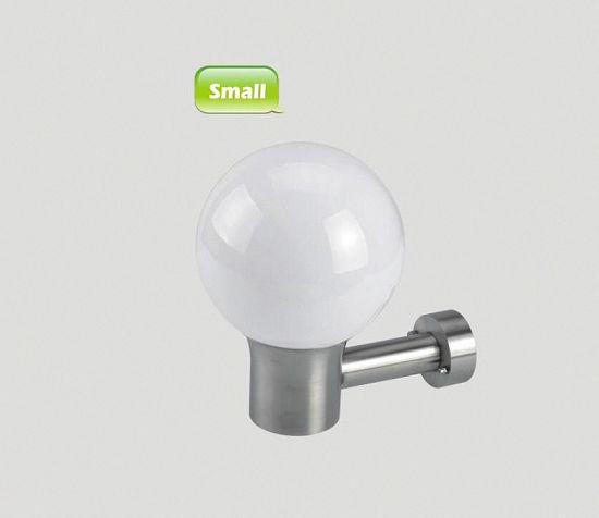 E27 IP65 LED Wall Lamp
