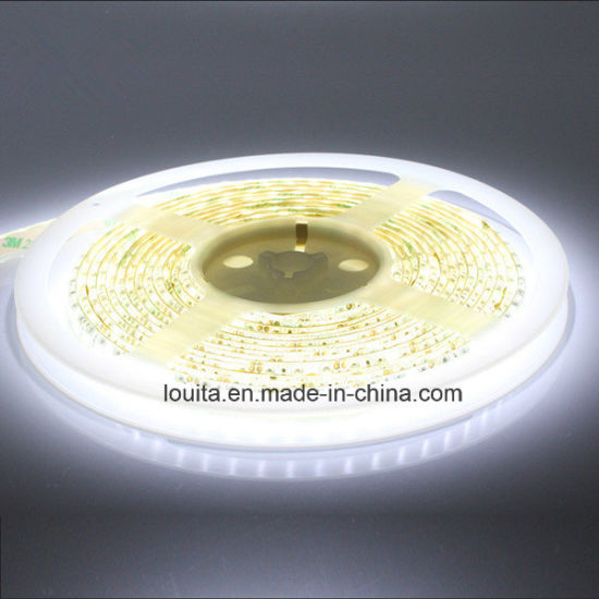 3528 SMD 600LEDs LED Flexible Strip Light pictures & photos