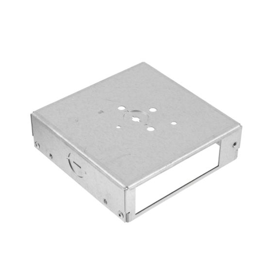 OEM High Quality Precision Stamping Parts