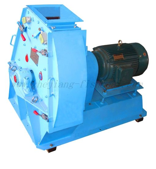 Fishmeal Equipment for Poultry Feed pictures & photos