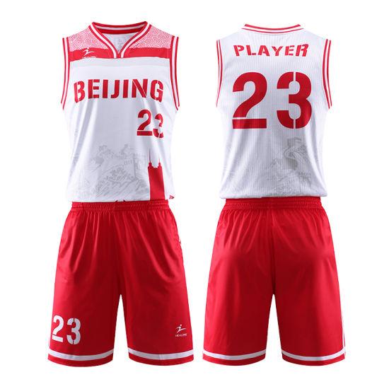 cheap basketball jerseys china