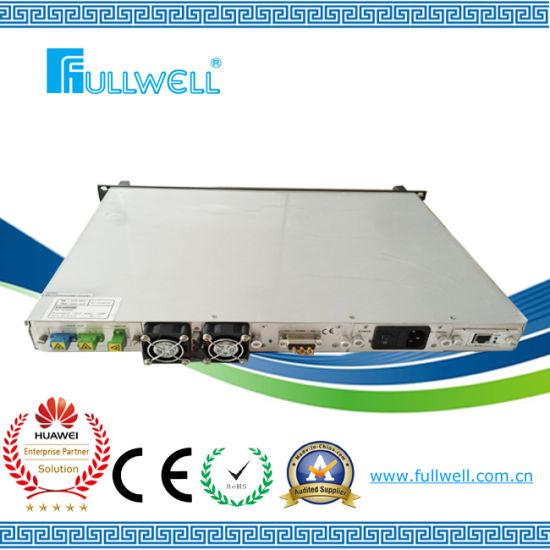 What Is Auxiliary Heat >> China Main Auxiliary Heat Backup With Output Power 30 33mdbm1u Edfa