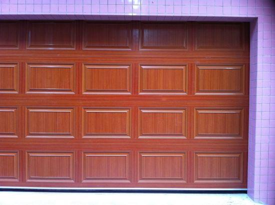Aluminum Roller Door / Aluminum Shutter Door / Aluminum Coiling Door & China Aluminum Roller Door / Aluminum Shutter Door / Aluminum ...
