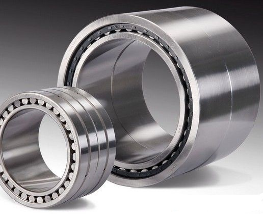 OEM Customized Cylindrical Roller Bearings for Auto Spare Parts pictures & photos