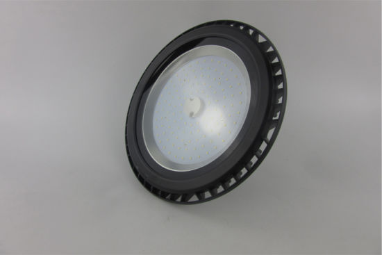 High Bay LED Light Fixtures High Bay Lamp (SLHBO SMD 100W) pictures & photos
