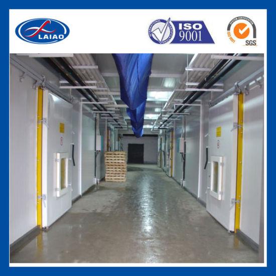 Cold Storage Room Design Installation  sc 1 st  Shanghai Laiao Refrigeration Equipment Co. Ltd. & China Cold Storage Room Design Installation - China Huge Cold Room ...