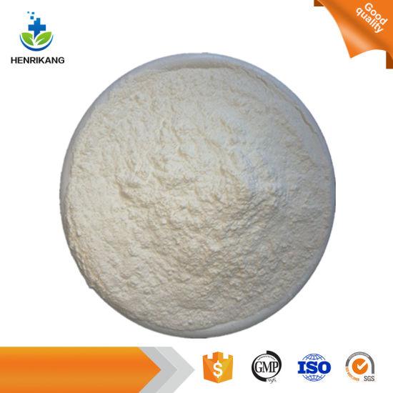 High Quality Cough Medicine CAS 58-33-3 Promethazine Powder