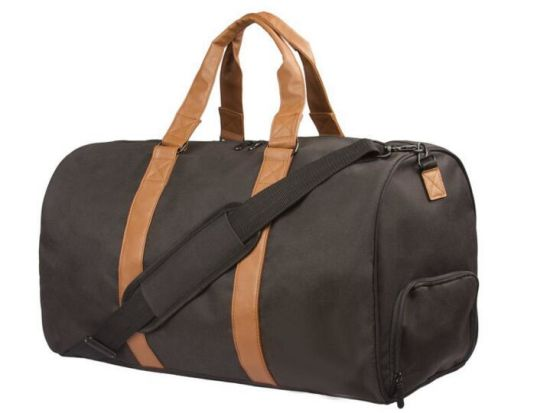 1c8923b35a China Men S Classic Sports Gym Bag With Shoe Compartment Sh 16050417