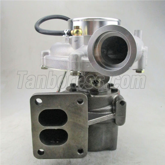 Mercedes-Benz Turbo Charger & Cartridge Core CHRA & Turbo spare parts  53279887100 model K27 K27 2-3071OXCKB11 91RNAXD
